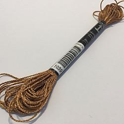 Anchor Marlitt 10m -  1039