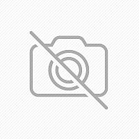 Panglica zig-zag - Verde